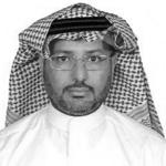 Abdullah Alsuhaibany