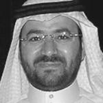 Humoud Al-Utaibi