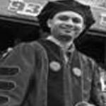 Dr. Nawaf Blaisi