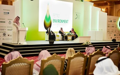 PetroEnvironment Symposium & Exhibition Returns 2021