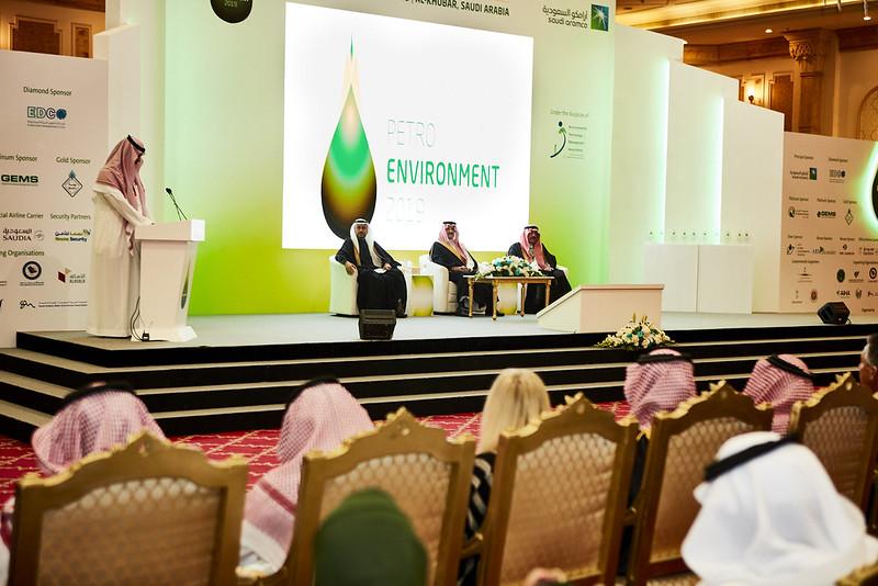 PetroEnvironment Symposium & Exhibition Returns 2021
