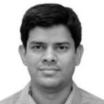 Dr. Saidur Chowdhury